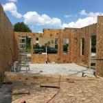 High-Performance-SIP-House-Fort-Worth-TX-Construction-1.JPG