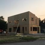 High-Performance-SIP-House-Fort-Worth-TX-Construction-2.JPG