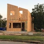 High-Performance-SIP-House-Fort-Worth-TX-Construction-3.JPG