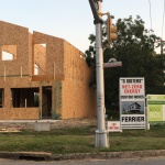 High-Performance-SIP-House-Fort-Worth-TX-Construction-4.JPG