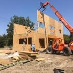 High-Performance-SIP-House-Fort-Worth-TX-Construction-5.JPG