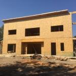 High-Performance-SIP-House-Fort-Worth-TX-Construction-6.JPG