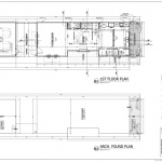High-Performance-SIP-House-Fort-Worth-TX-Floor-Plan1.jpg