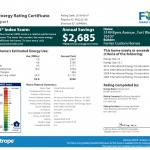 High-Performance-SIP-House-Fort-Worth-TX-HERS-results.jpg