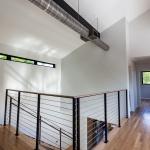 High-Performance-SIP-House-Fort-Worth-TX-Upstairs.jpg