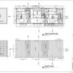 High-Performance-SIP-House-Fort-Worth-TX-floor-plan-2.jpg