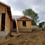 High-Performance-SIP-House-La-Grange-IN-construction.jpg