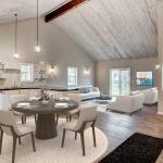High-Performance-SIP-House-La-Grange-IN-kitchen-living-dinning.jpg