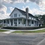 High-Performance-SIP-House-Lewis-Center-OH1a.jpg