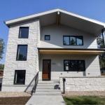 High-Performance-SIP-House-Littleton-CO-Blakley-2.jpg