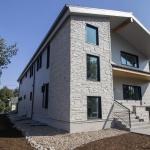 High-Performance-SIP-House-Littleton-CO-Blakley-3.jpg