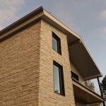 High-Performance-SIP-House-Littleton-CO-Blakley-4.jpg