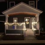 High-Performance-SIP-House-Madison-WI-1031-night.jpg