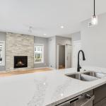 High-Performance-SIP-House-Madison-WI-1033-Vilas-Ave-12-dinning.jpg