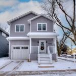 High-Performance-SIP-House-Madison-WI-1033-Vilas-Ave-2.jpg