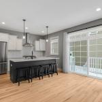 High-Performance-SIP-House-Madison-WI-1033-Vilas-Ave-7-kitchen.jpg