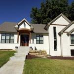 High-Performance-SIP-House-Omaha-NE-Hoesing_2.jpg