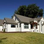 High-Performance-SIP-House-Omaha-NE-Hoesing_3.jpg