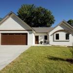 High-Performance-SIP-House-Omaha-NE-Hoesing_4.jpg