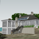 High-Performance-SIP-House-Pensacola-FL12.PNG