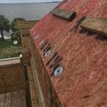 High-Performance-SIP-House-Pensacola-FL18.jpeg