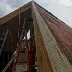 High-Performance-SIP-House-Pensacola-FL19.jpeg