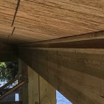 High-Performance-SIP-House-Pensacola-FL24.jpeg