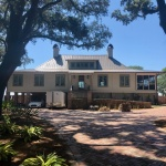 High-Performance-SIP-House-Pensacola-FL26.jpeg