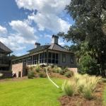 High-Performance-SIP-House-Pensacola-FL27.jpeg