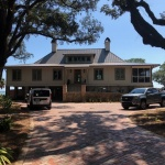High-Performance-SIP-House-Pensacola-FL2.jpeg
