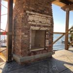 High-Performance-SIP-House-Pensacola-FL32.jpeg