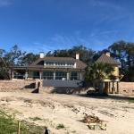 High-Performance-SIP-House-Pensacola-FL5.jpeg