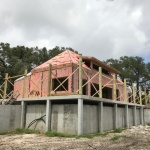High-Performance-SIP-House-Pensacola-FL6.jpeg