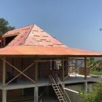High-Performance-SIP-House-Pensacola-FL7.jpeg