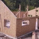 High-Performance-SIP-House-Redmond-WA-construction.JPG