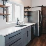 High-Performance-SIP-House-Redmond-WA-kitchen-2.JPG