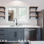 High-Performance-SIP-House-Redmond-WA-kitchen.JPG