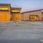 High Performance SIP House