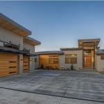 High-Performance-SIP-House-Richland-WA3.JPG