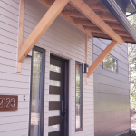 High-Performance-SIP-House-Seattle-WA-1.jpg