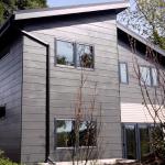 High-Performance-SIP-House-Seattle-WA-2.jpg