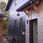 High-Performance-SIP-House-Seattle-WA-3.jpg