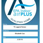 High-Performance-SIP-House-Seattle-WA-EPA.jpg