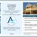 High-Performance-SIP-House-Seattle-WA-certification.jpg