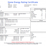 High-Performance-SIP-House-Seattle-WA-energy-page3.jpg