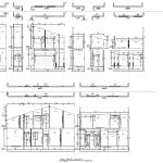 High-Performance-SIP-House-Seattle-WA-p4.jpg