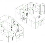 High-Performance-SIP-House-Seattle-WA-p5.jpg