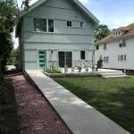 High-Performance-SIP-House-Sioux-Falls-SD-Bachelor.jpg