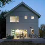 High-Performance-SIP-House-Sioux-Falls-SD-Back-Patio.jpg