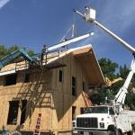 High-Performance-SIP-House-Sioux-Falls-SD-IMG_6913.jpg